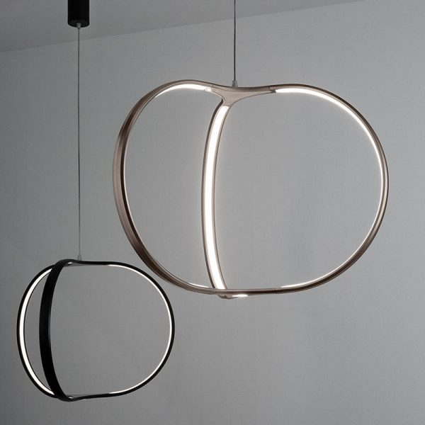 Ghalya Pendant Lamp