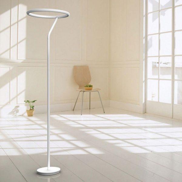 Gio Floor Lamp