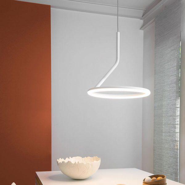 Gio Pendant Lamp