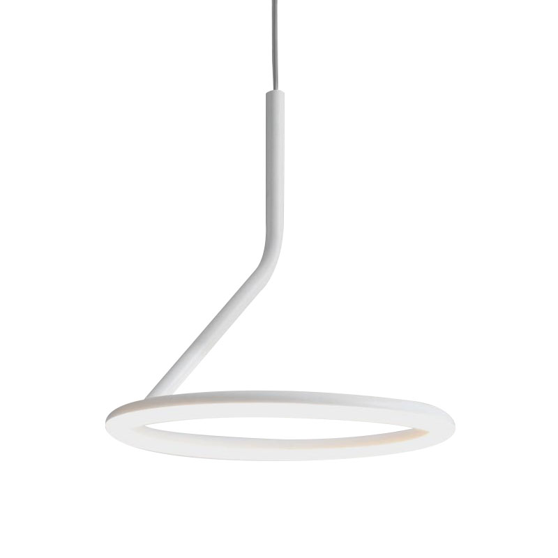 Nemo Lighting Gio Pendant Lamp by Angeletti Ruzza Design