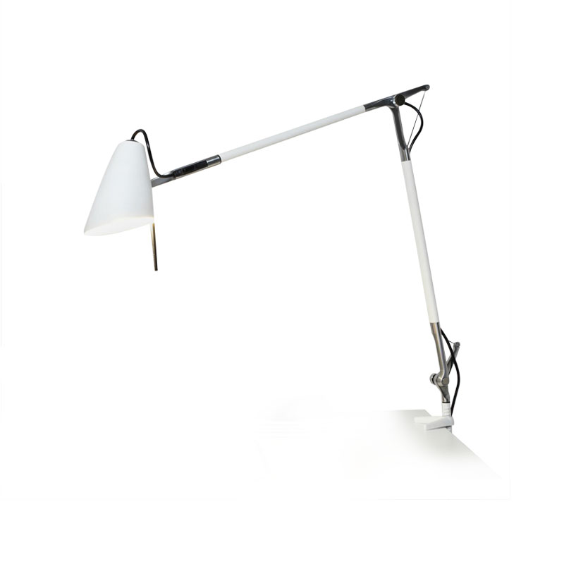 Nemo Lighting Leo Table Lamp by Jehs + Laub