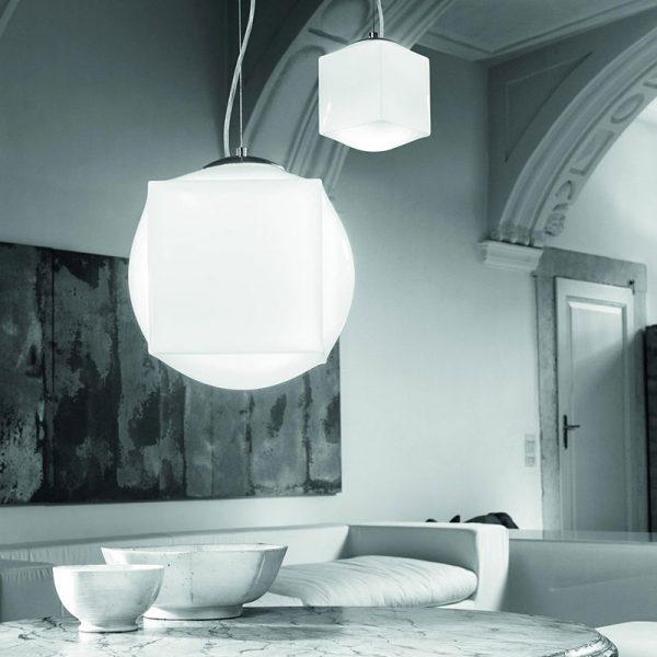 Macondo Pendant Lamp