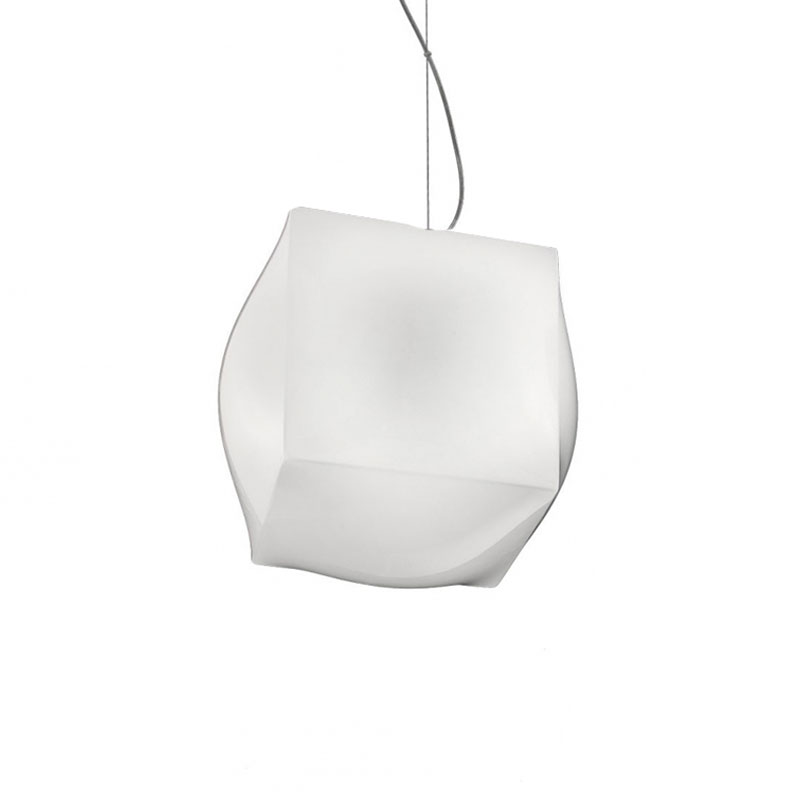 Nemo Lighting Macondo Pendant Lamp by G. Spini