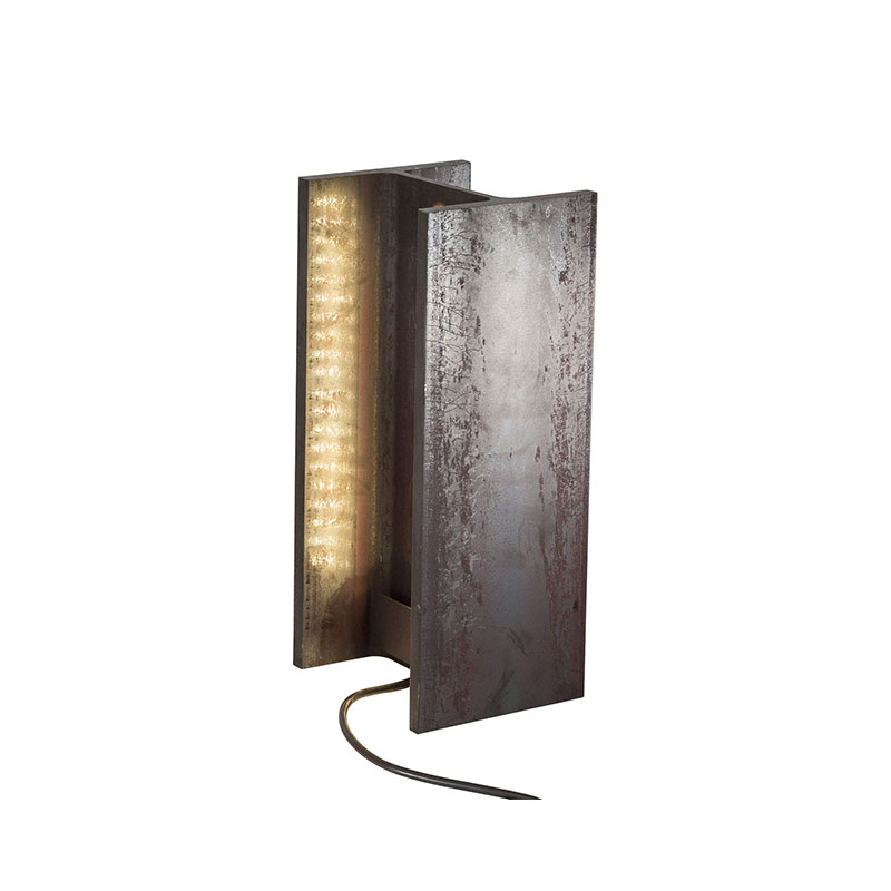 Nemo Lighting Mini Plus Que Cela Je Ne Peux Pas Floor Lamp by R. Ricciotti