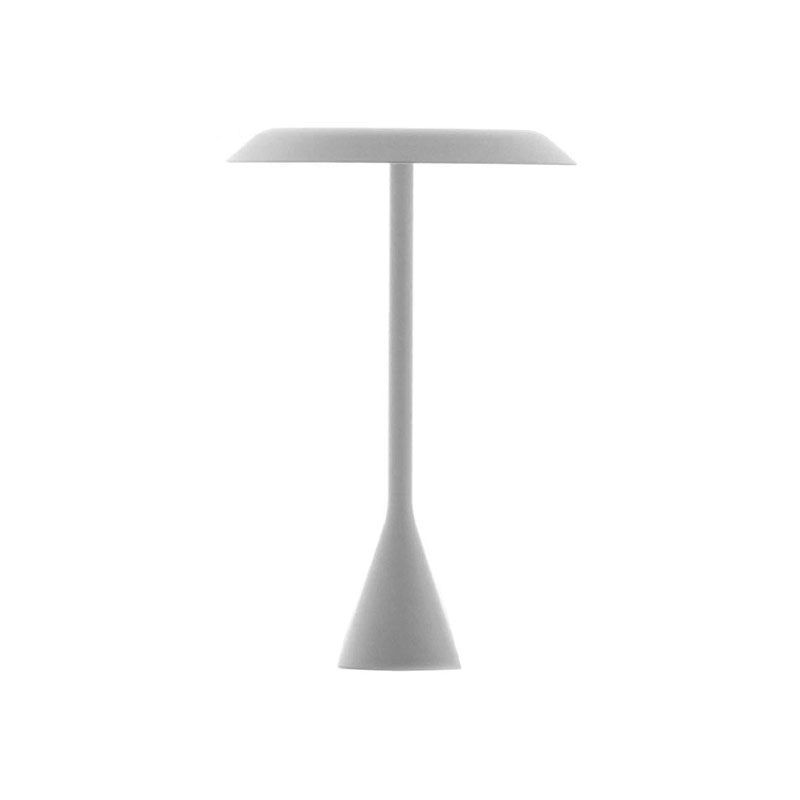 Nemo Lighting Panama Mini Table Lamp by Euga Design