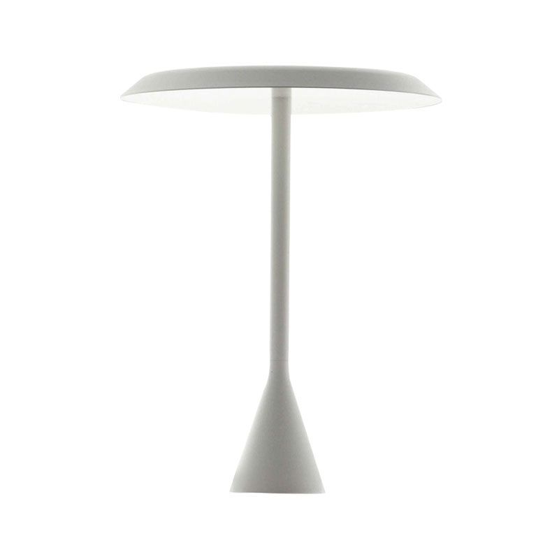 Nemo Lighting Panama Table Lamp by Euga Design