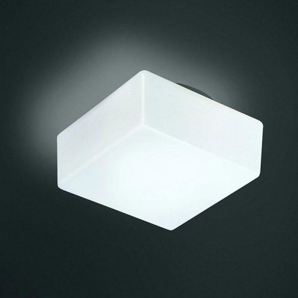 Quadra Wall/Ceiling Light