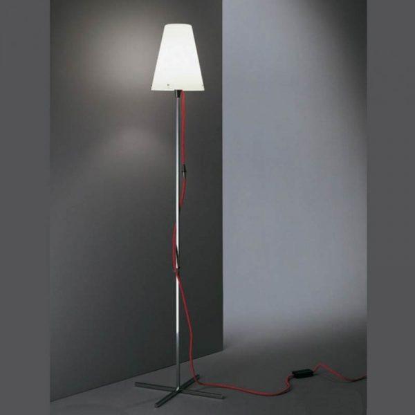 Thuban Floor Lamp