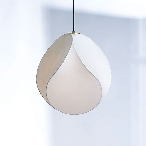Bud Pendant Light