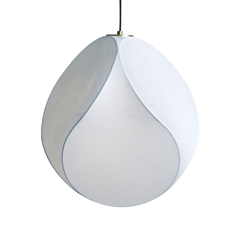 Made To Stay Bud Pendant Light by Carsten Jörgensen
