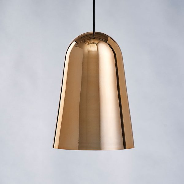 T-House Pendant Lamp