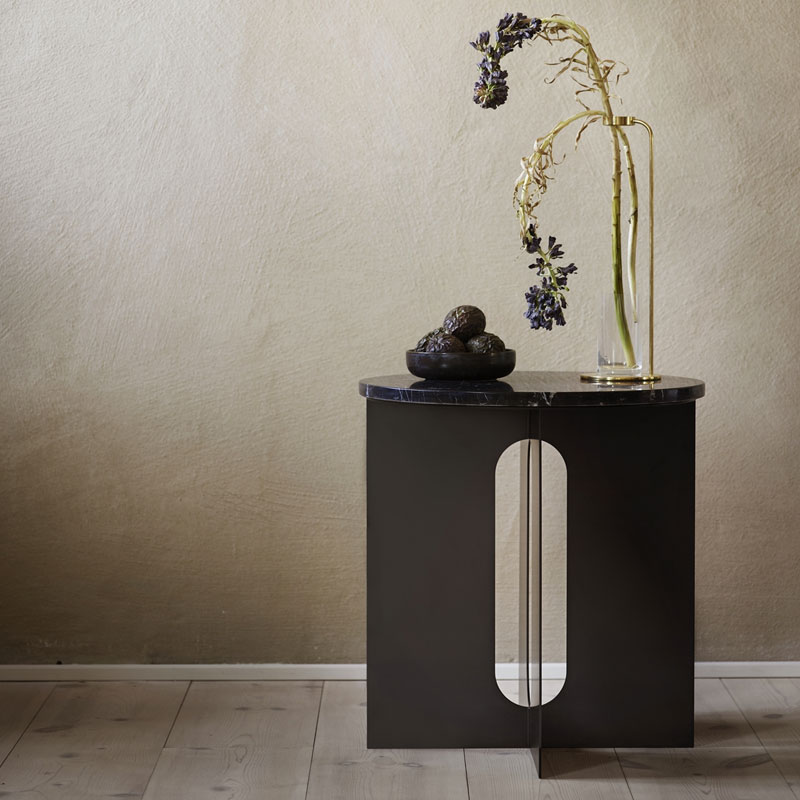 Menu-Androgyne-side-table-by-Danielle-Siggerud-Lifeshot-02