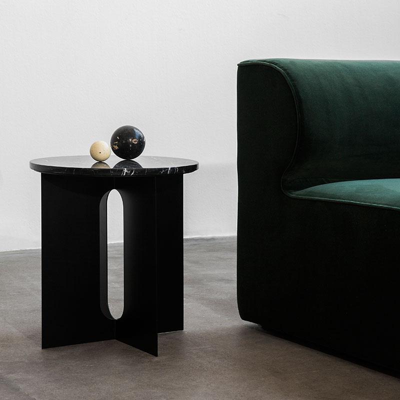 Menu-Eave-Modular-Sofa-by-Norm-Architects-Lifeshot-02