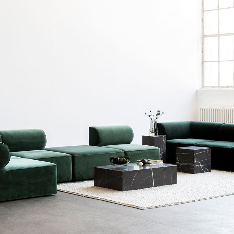 Menu-Eave-Modular-Sofa-by-Norm-Architects-Lifeshot-04