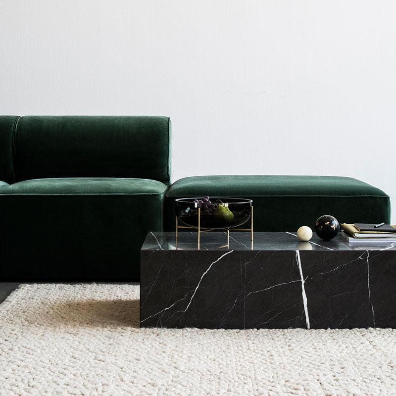 Menu-Eave-Modular-Sofa-by-Norm-Architects-Lifeshot-05