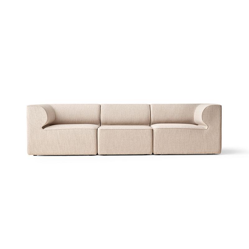 Menu-Eave-Modular-Sofa-by-Norm-Architects-Savanna-202-022
