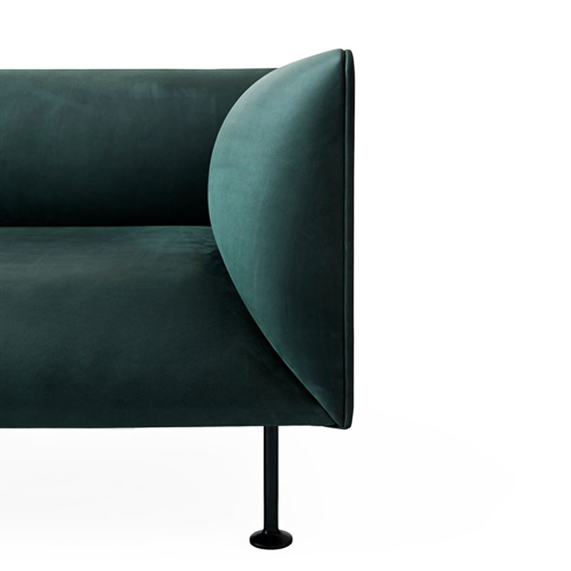 Menu-Go-Dot-Sofa-by-Iskos-Berlin-Design-City-Velvet-87-02