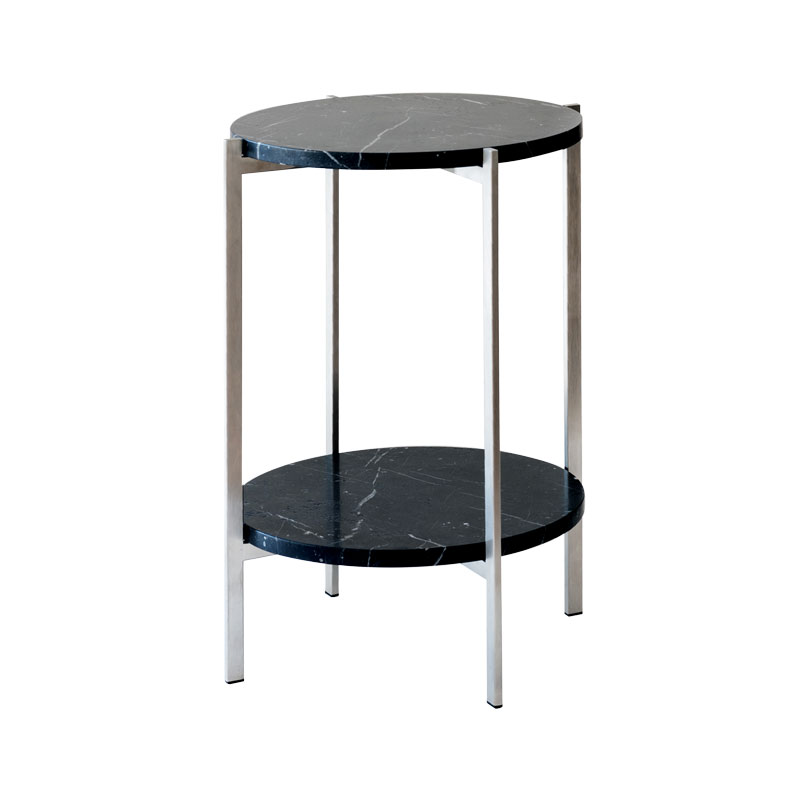 Case Furniture Bilsby Side Table by Matthew Hilton
