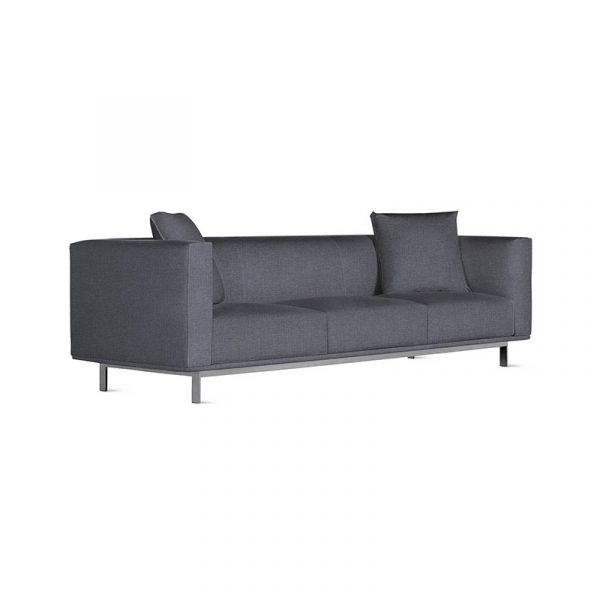 Bilsby Three Seat Sofa