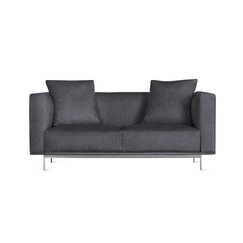 Case Furniture Bilsby Two Seat Sofa by Matthew Hilton