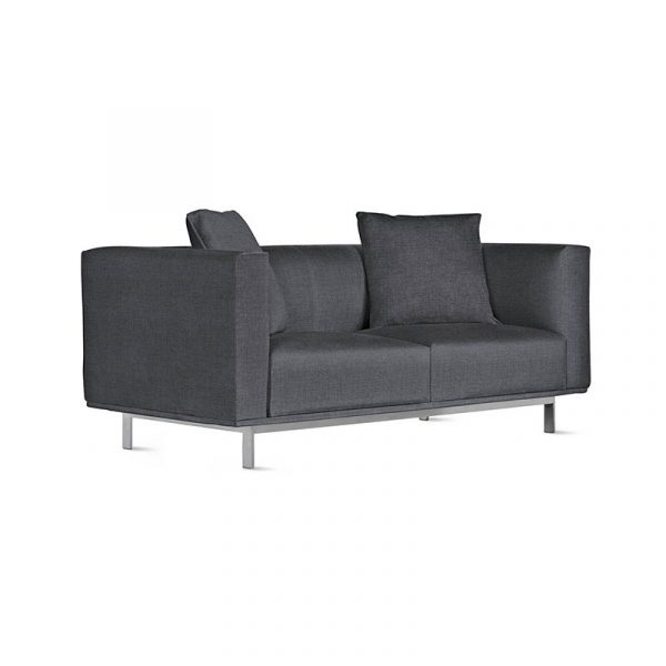 Bilsby Two Seat Sofa