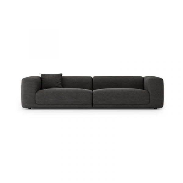 Kelston Three Seat Sofa