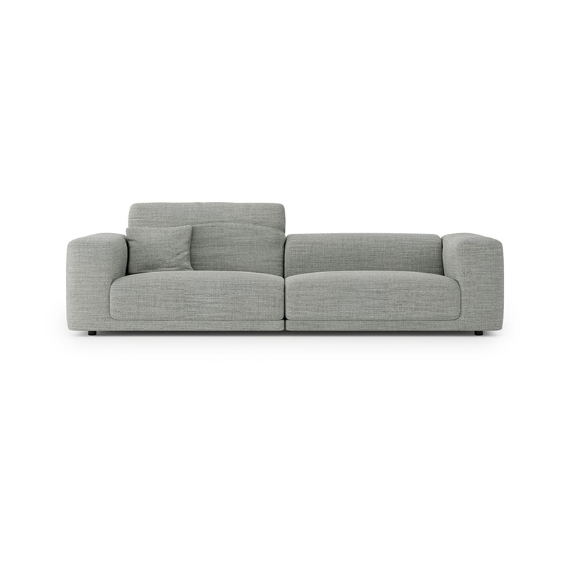 Case Furniture Kelston Three seat Sofa by Mathew Hilton life 1