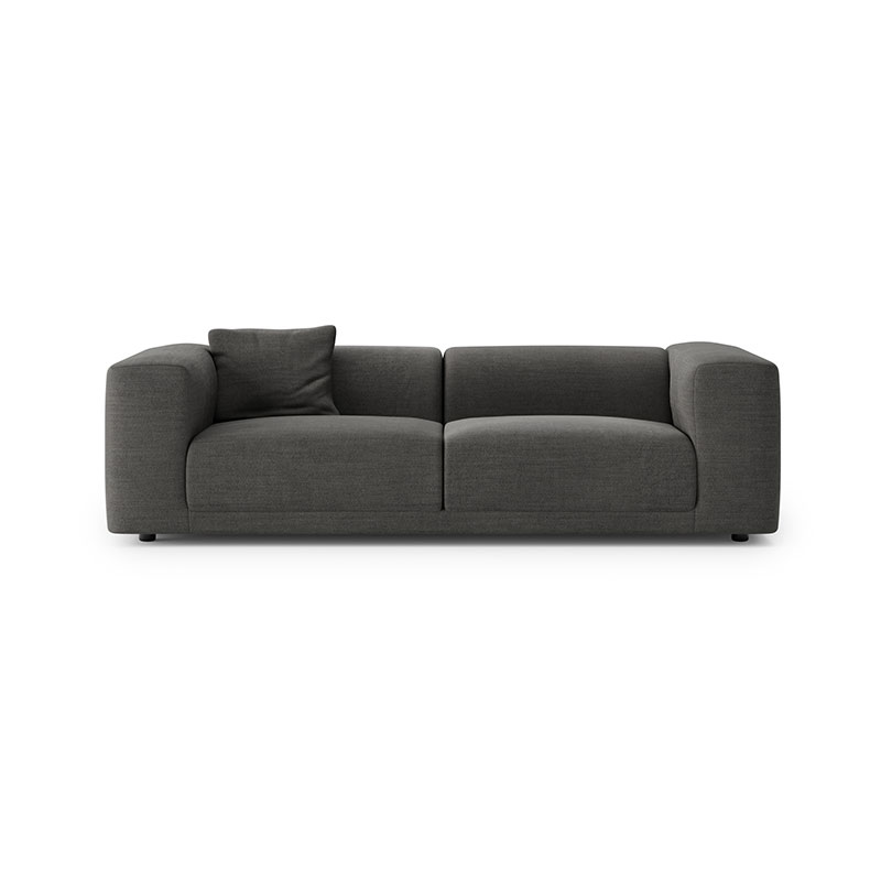 Case Furniture Kelston Two Seat Sofa by Matthew Hilton