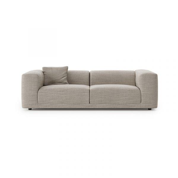 Kelston Two Seat Sofa