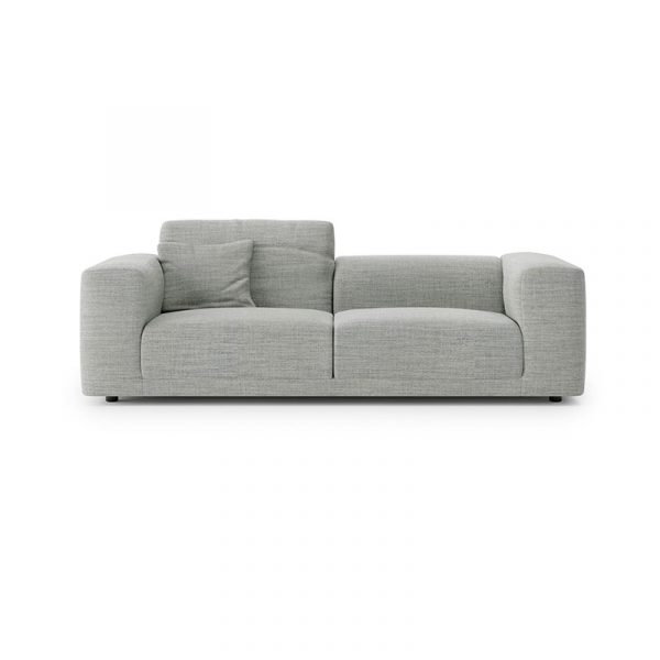 Kelston Two Seat Sofa