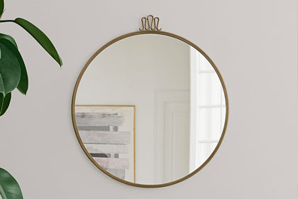 Olson-and-baker-Bedroom-submenu-Mirrors-Frames