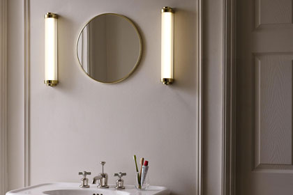 Olson-and-baker-Furniture-sub-menu-bathroom-lights-01