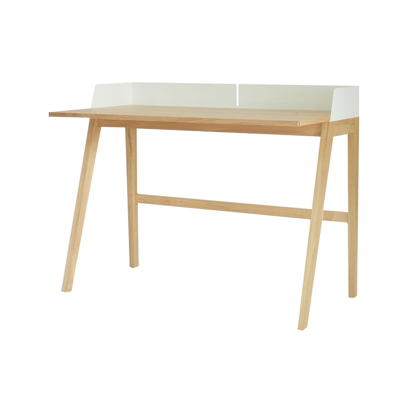 Case Furniture Brockwell Desk by Matthew Hilton
