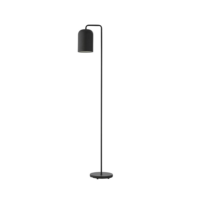 Frandsen Chill Floor Lamp by Frandsen Design Studio