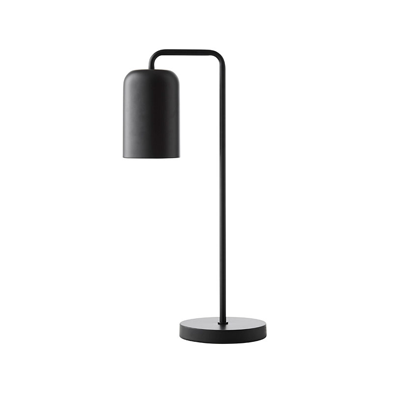 Frandsen Chill Table Lamp by Frandsen Design Studio