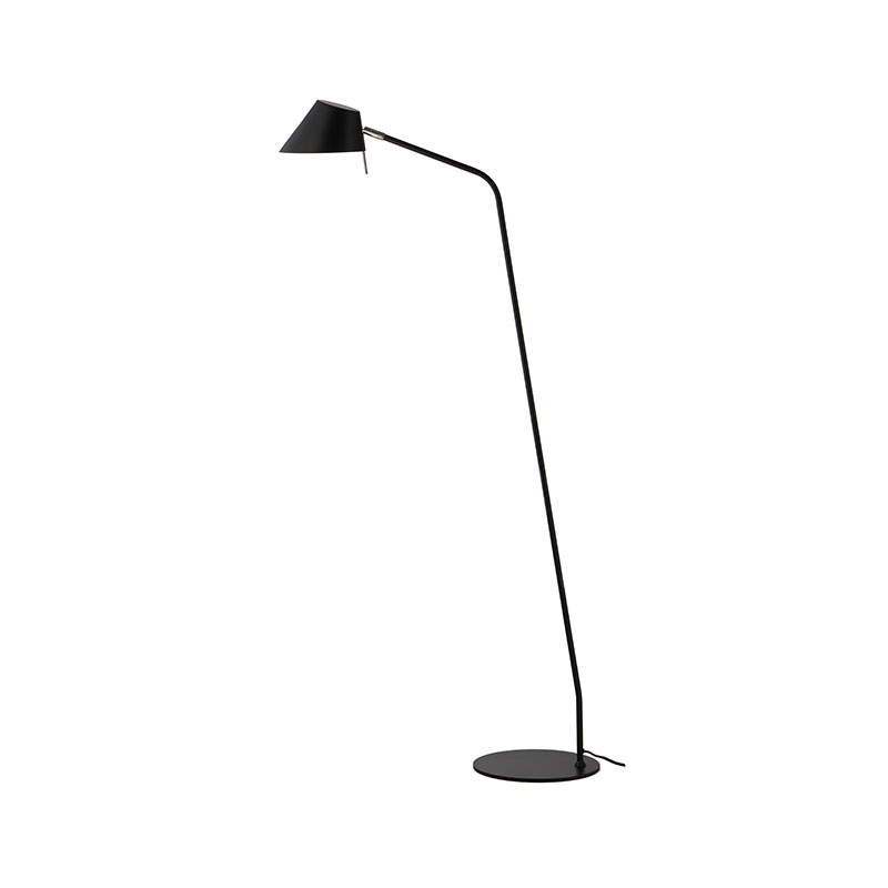 Frandsen Office Floor Lamp by Frandsen Design Studio