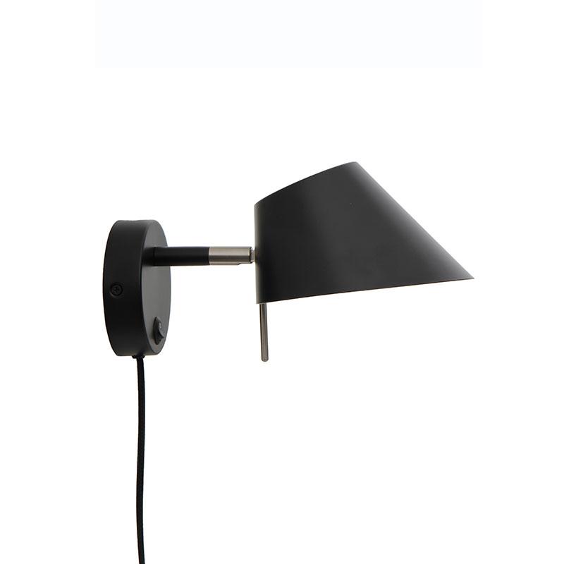 Frandsen Office Wall Lamp by Frandsen Design Studio