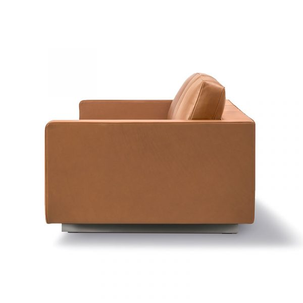Risom 65 Two Seat Sofa