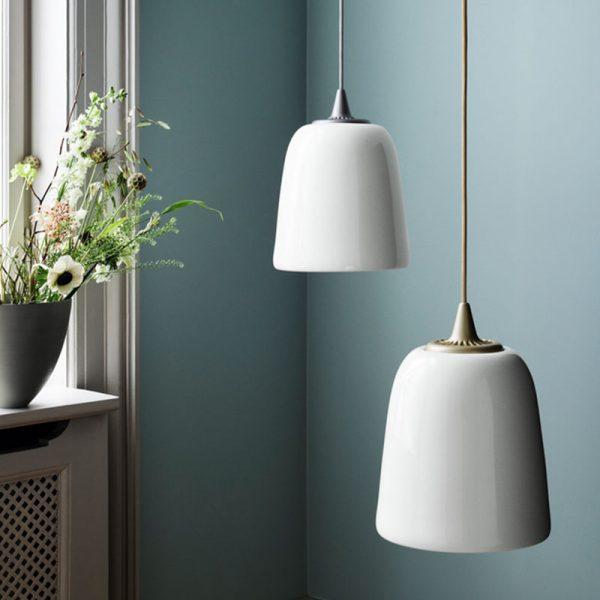 Dogu Pendant Lamp