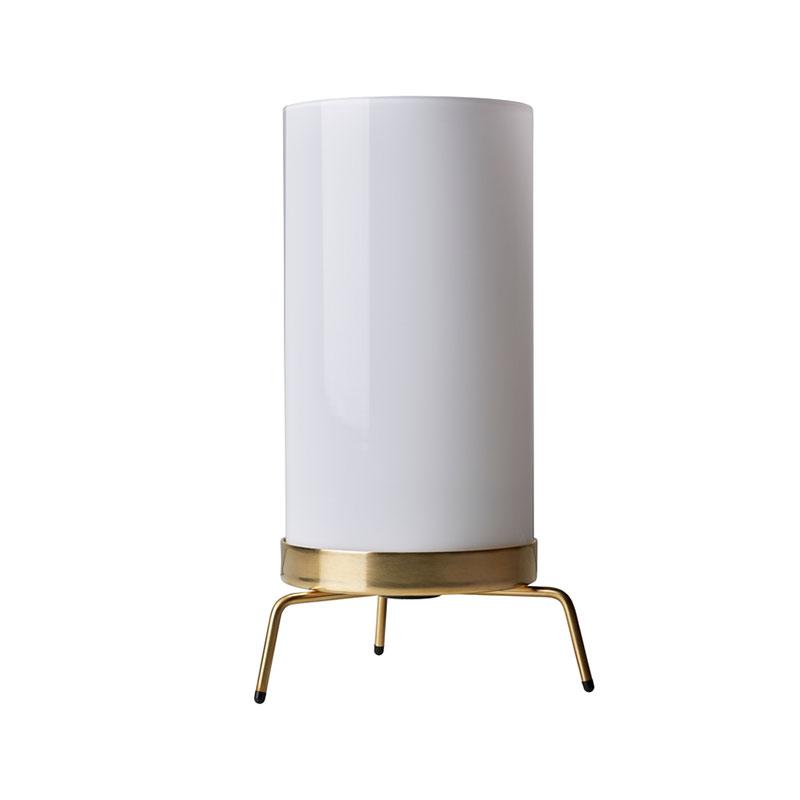 Fritz Hansen Planner Table Lamp by Paul McCobb