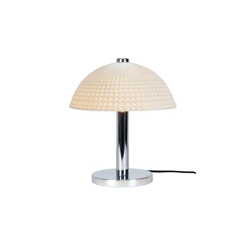 Original BTC Cosmo Table Light by Original BTC