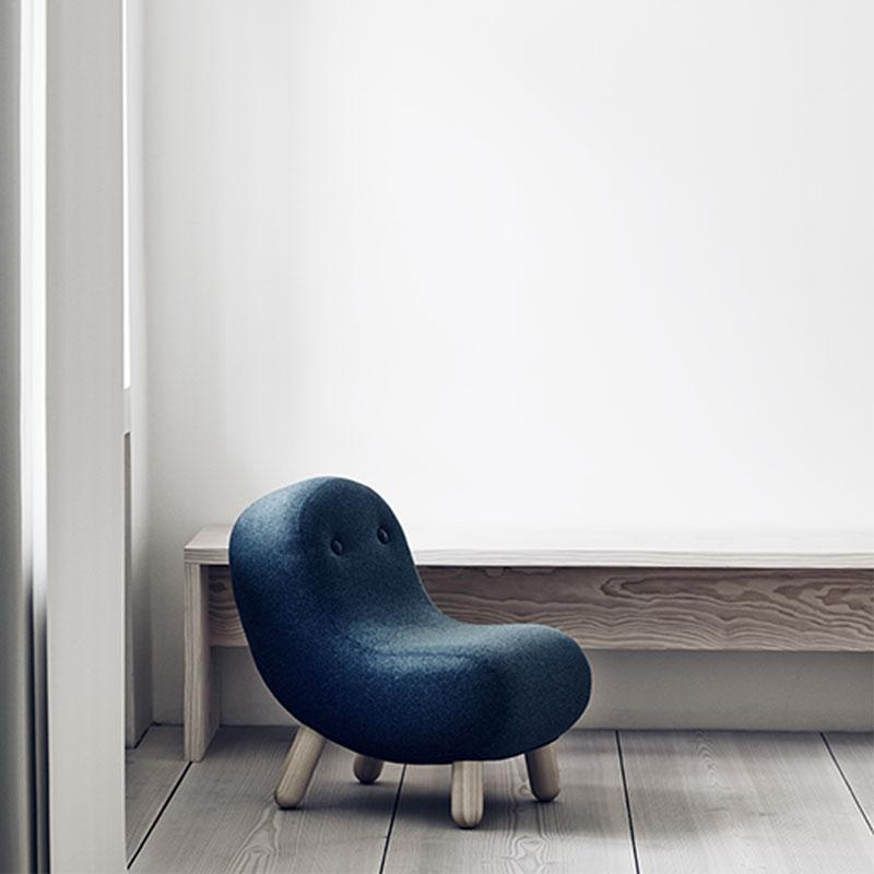 Softline Bob Chair Lifeshot 01