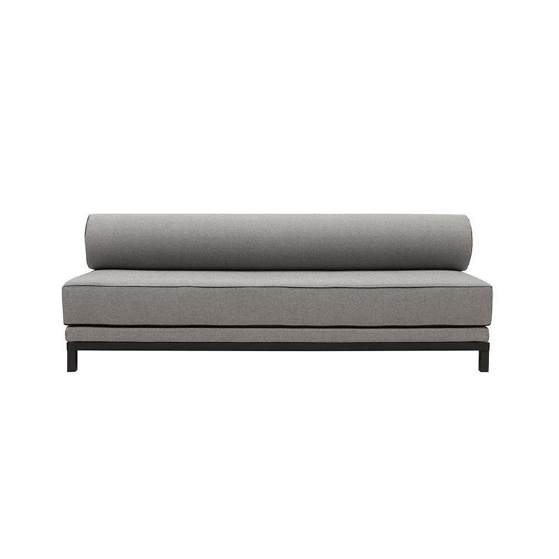 Softline Sleep Three Seat Sofa Bed by Busk-Hertzog