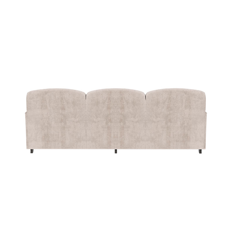 Olson-and-Baker-Anning-Three-Seat-240cm-03-Plush-Bone Olson and Baker - Designer & Contemporary Sofas, Furniture - Olson and Baker showcases original designs from authentic, designer brands. Buy contemporary furniture, lighting, storage, sofas & chairs at Olson + Baker.