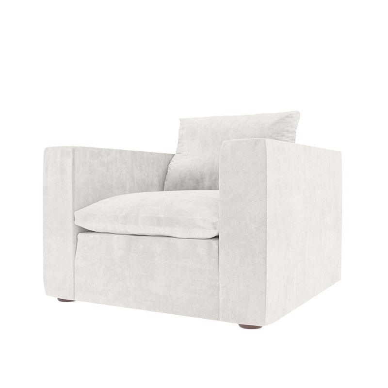 Olson-and-Baker-Bose-Armchair-95cm-02-Plush-Optic