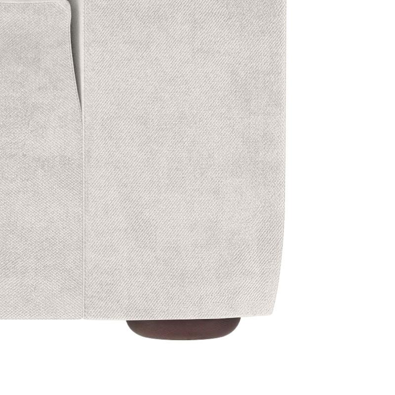 Olson-and-Baker-Bose-Leg-Detail-01-Plush-Optic