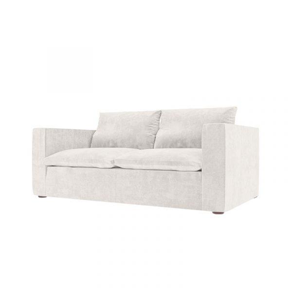 Bose Two Seat Sofa