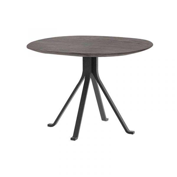 Blink Side Table