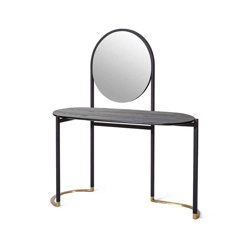 Stellar Works Blink Vanity by Yabu Pushelberg