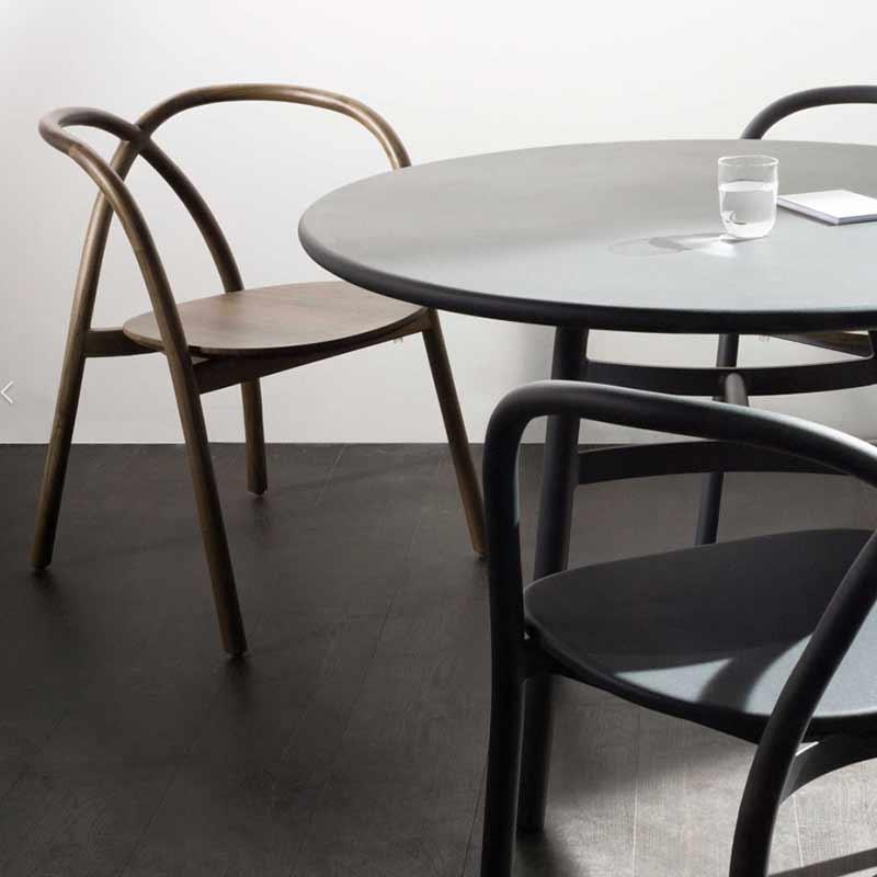 Stupendous Primo Floor Light Machost Co Dining Chair Design Ideas Machostcouk